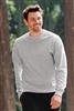 Port & Company - Crewneck Sweatshirt. PC90