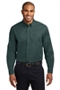 ​Port Authority - Extended Size Long Sleeve Easy Care Shirt. S608ES