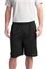 Sport-Tek - PosiCharge Tough Mesh Pocket Short. ST312