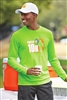 Sport-Tek® - PosiCharge® RacerMesh™ Long Sleeve Tee. ST340LS