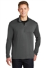 Sport-Tek - PosiCharge® Competitor™ 1/4-Zip Pullover. ST357