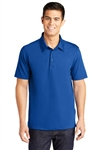 Sport-Tek - PosiCharge® Active Textured Polo. ST690