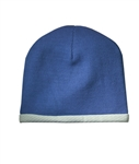 Sport-Tek - Performance Knit Cap. STC15