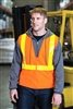 Port Authority - Safety Vest. SV01
