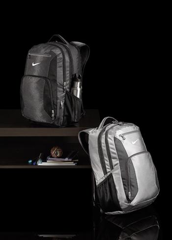 b8fc5728a27 Nike Golf Elite Backpack. TG0242 · Larger Photo ...