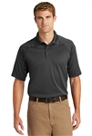 CornerStoneTall Select Snag-Proof Tactical Polo. TLCS410