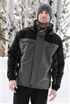 Port Authority - Tall Nootka Jacket. TLJ792