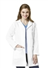 WonderWink - Utopia - Women's Fashion Lab Coat. 7008