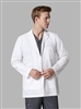 WonderWink - Men's Consultation Coat. 7102