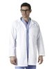WonderWink - Unisex Origins Lab Coat. 7106