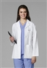 WonderWink - Women's Consultation Lab coat. 7202