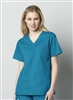 WonderWink - WonderWORK Women's Scrub Set. SCRUBSET1001