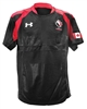 Under Armour Rugby Canada Black Jersey