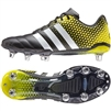 ADIDAS ADIPOWER KAKARI 3.0 SG RUGBY SHOES