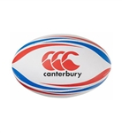CANTERBURY PRACTICE BALL