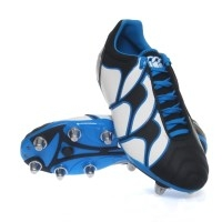 CANTERBURY STAMPEDE CLUB RUGBY SHOES