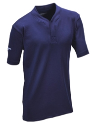 Barbarian PRO-Fit Solid Navy