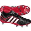 ADIDAS adiPURE REGULATE RUGBY SHOES