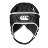 CANTERBURY CLUB PLUS HEADGUARD