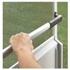 Screen Door Cross Bar