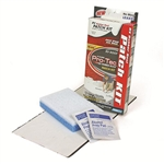 Rubber Roof Patch Kit