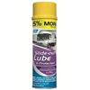 Slide Out Lube