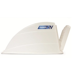 Camco Vent Cover
