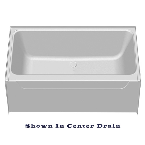 Superbe Mobile Home Parts | Bathtubs Showers Doors Skirting Kits