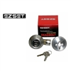 Single & Double Cylinder Dead Bolt
