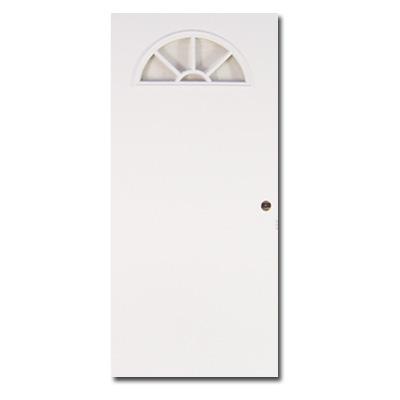 Mobile Home Exterior Doors Replacement Interior