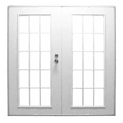 Out swing mobile home french exterior double doors out swing double french doors planetlyrics Gallery