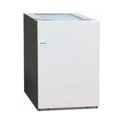 Nordyne-Miller Electric Furnace 10kw Heat Pump and A/C Ready