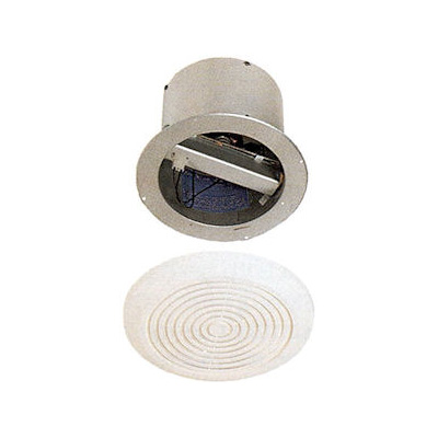 ceiling exhaust fan round