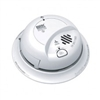 Smoke Alarm Battery Powered