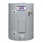 American 20 Gallon Electric Water Heater