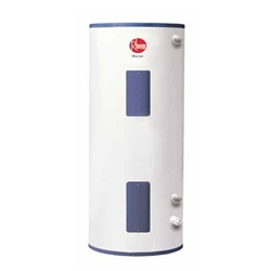 Rheem 30gal 120v Side Side 1 Year Warranty