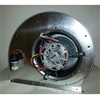 902805 Blower Motor with Cage