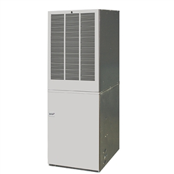 Revolv RE9D15C4  Electric Furnace 15kw A/C Ready