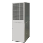 Revolv RE9D20C4  Electric Furnace 20kw A/C Ready