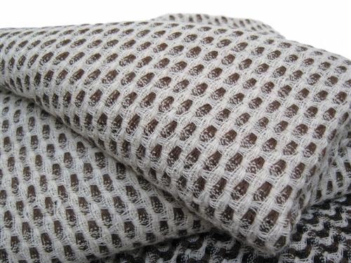Alpaca And Wool Geometric Throw Blanket Awesome Nice Throw Blankets