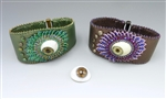 """Keep an Eye on It"" Bracelet Kit, eye 54"