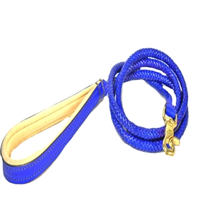 Shatzi Leash