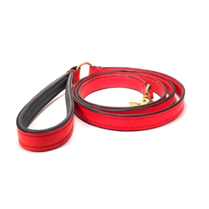 Zachary Classic Leash
