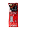 Natural Casing Franks Family Packs-Summer Promotion