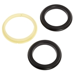 American Standard 030118-0070A Spout Seal Kit