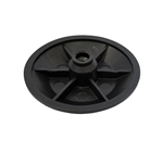 American Standard 33643-0070A - Snap On Rubber Seat Disc for Actuating Toilet Flush Valve