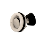 American Standard 042850-0070A Diverter for Kitchen Spray