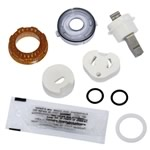 American Standard 044885-0070A Reliant Single Lever Ceramic Disc Cartridge Re-Build Kit