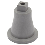 American Standard 923002-0070A Handle Adapter for Hampton