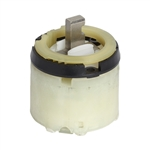 American Standard 952377-0070A Single Lever Ceramic Cartridge for Ceramix and REL +